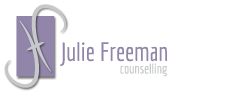 Julie Freeman Counselling